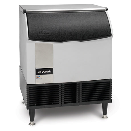 Ice-O-Matic ICEU305F Ice Machine