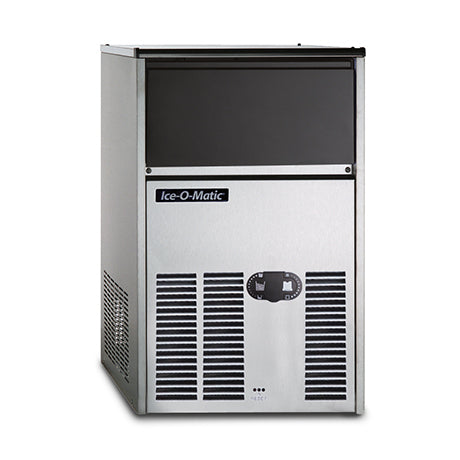 Ice-O-Matic ICEU56 Ice Machine