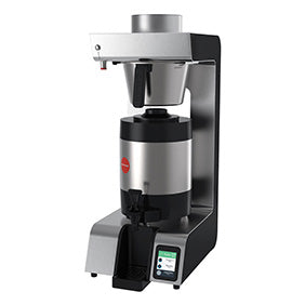 Marco Beverage Systems JET 6 Coffe Brewer : 1000850
