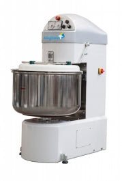 Kingfisher CPM120 Spiral Mixer