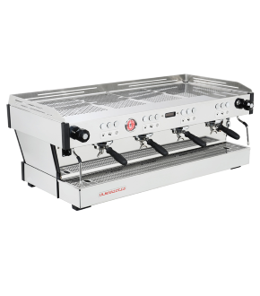 La Marzocco Linea PB 4 Group Coffee Machine