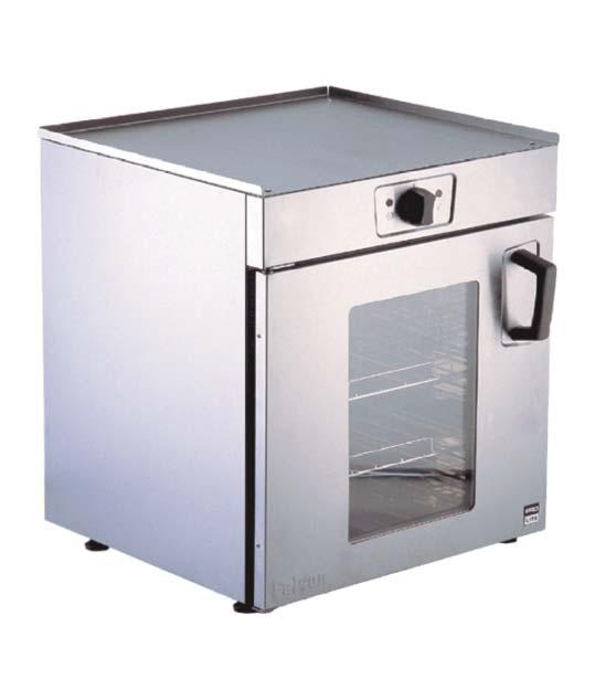 Falcon Pro-Lite Electric Convection Oven - LD64
