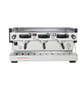 La Marzocco Linea Classic AV 3 Group Coffee Machine