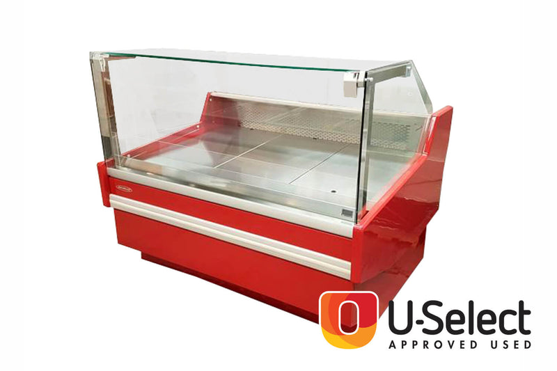 Lowe Refrigerated Display Counter Reno15