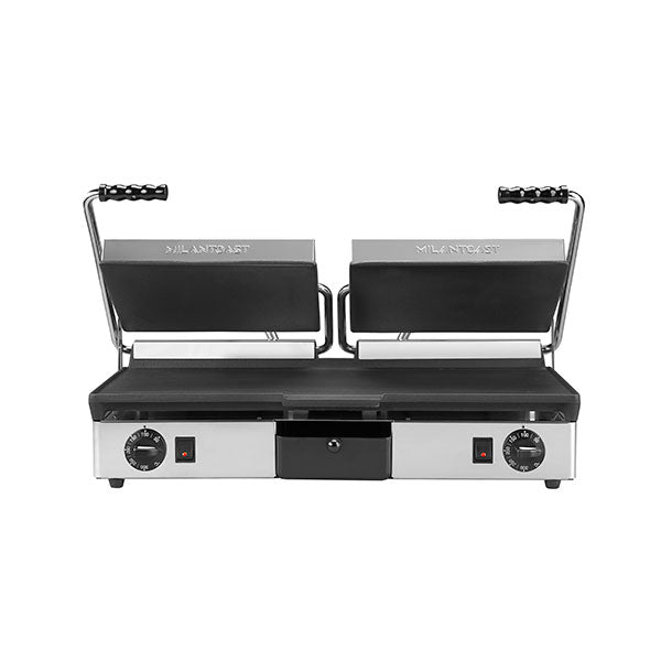 Maestrowave Panini/Contact Grill : MEMT16053X