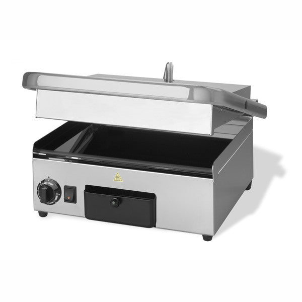 RH Hall Maestrowave Panini/Contact Grill :  MEMT17012