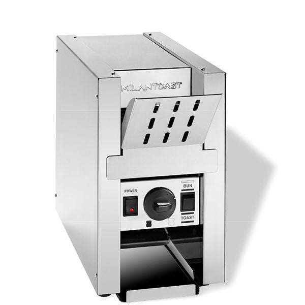 RH Hall Maestrowave Conveyor Toaster : MEMT18011