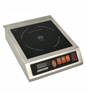 Maestrowave Induction Hob MC30L4B