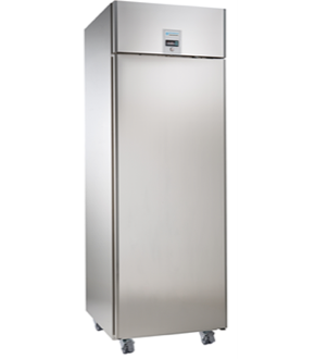 CEP Upright Fridge 727405