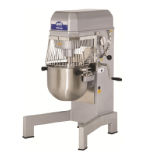Ozti 60 Litre Planet Mixer