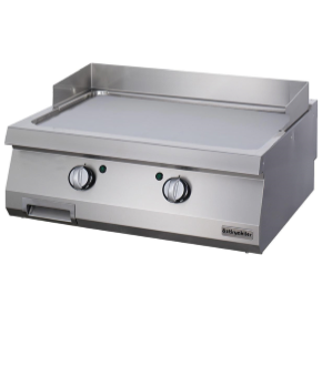 Ozti Electric Grill 800mm OGE 8090 C