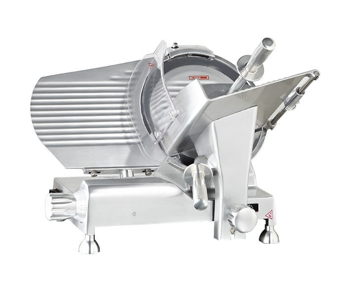 Pantheon MS250 Meat Slicer