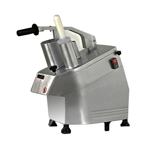 Pantheon Veg Prep Machine (VPM)