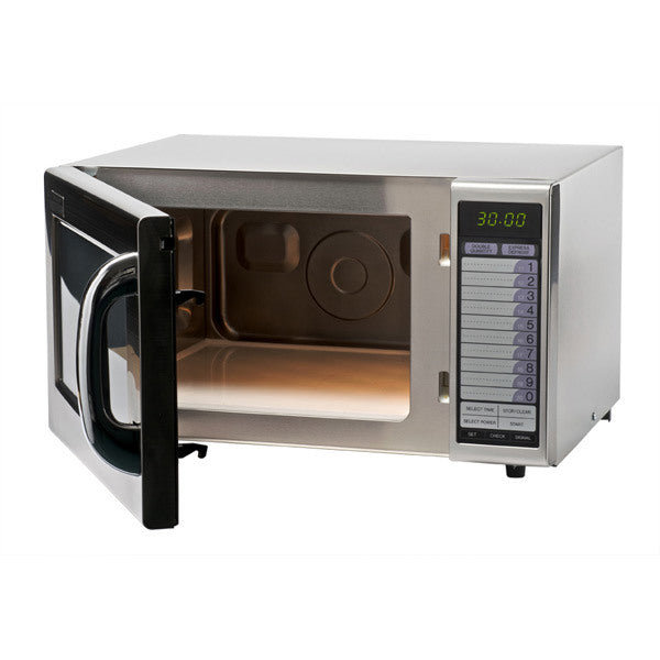 RH Hall Microwave Oven : R21AT