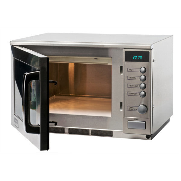 RH Hall Microwave Oven : R23AMCPS1A