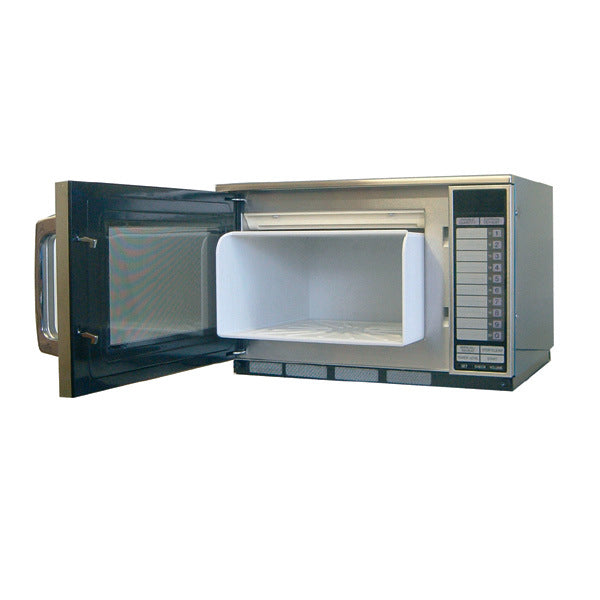 Sharp Microwave Oven : R23AMCPS1A