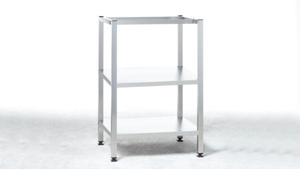 Rational Standard Stand UG I for XS Model 6 2/3