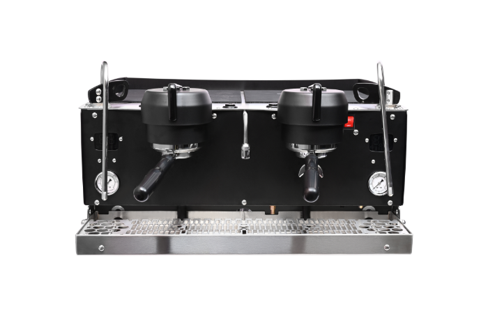 Synesso 200 coffee machine