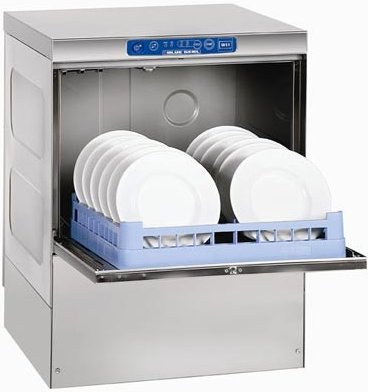 Blue Seal Undercounter Dish Washer : SD5ECBT2