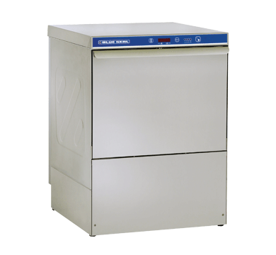 Blue Seal 500mm Glass Washer : SG5EC2