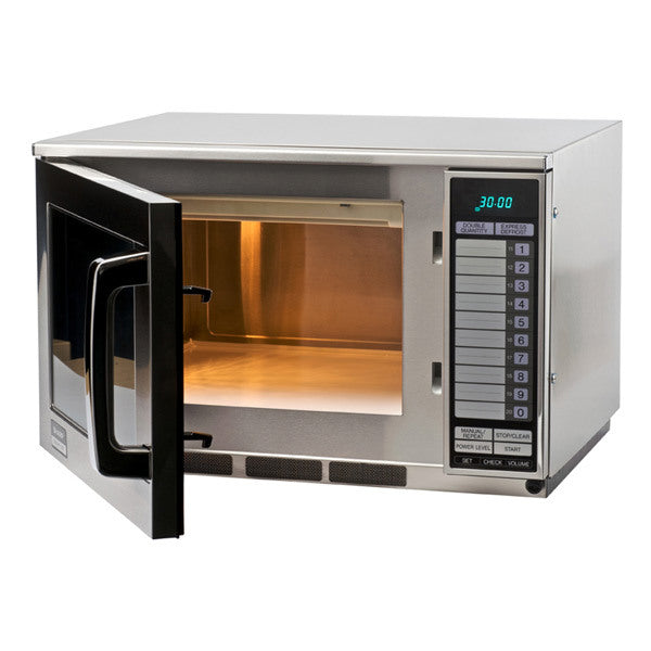 Sharp Microwave Oven 1900w
