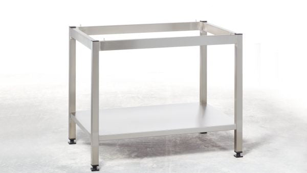 Rational Standard Stand UG I for Models 61 and 101