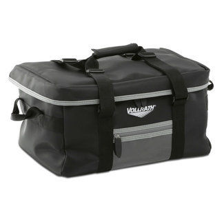 Vollrath Medium Catering Bag