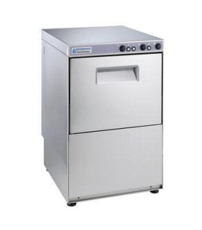 CEP Warewashing Extrasmall Glasswasher: 402098