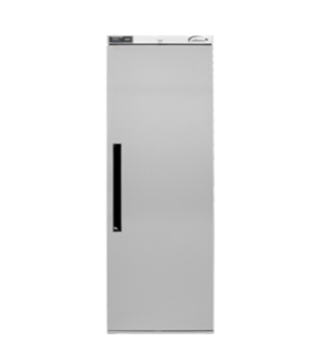 Williams Amber A400 Upright Fridge 406 Litres