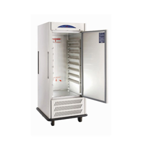 Williams Banqueting Range Mobile Refrigerated Cabinet MRC16