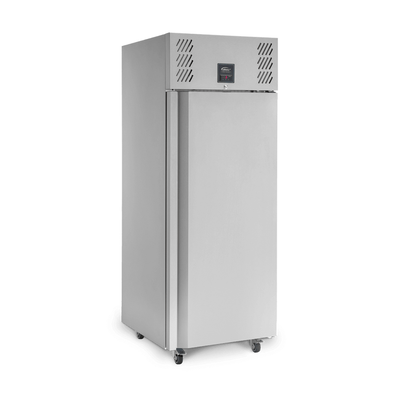 Williams 611 Litre Upright One Door Freezer LJ1-SA