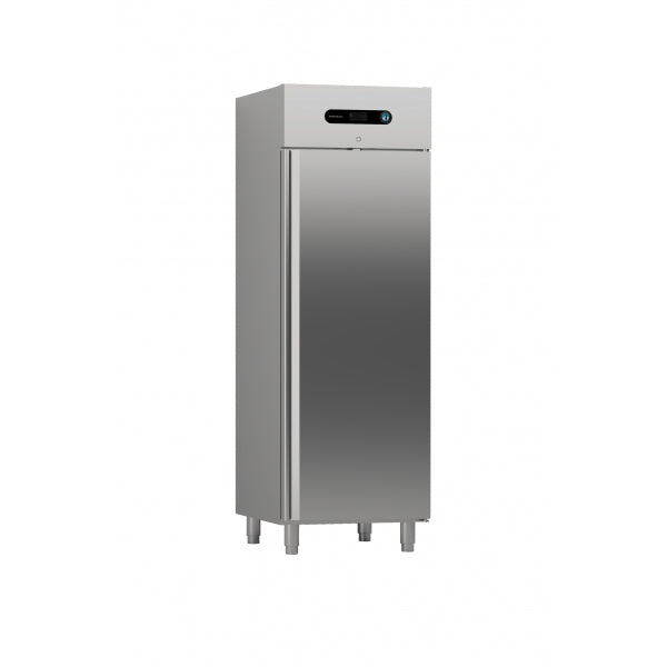 Snowflake GII Single Door Refrigerator : SUR-65BG-C
