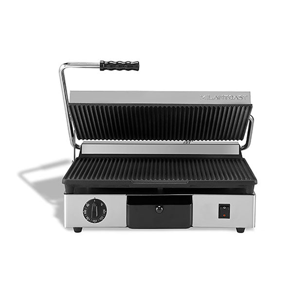 Maestrowave Panini/Contact Grill : MEMT16030XNS