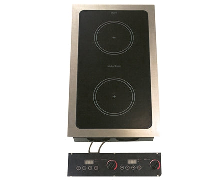 Valera Drop-In Induction Hob : CB 70A