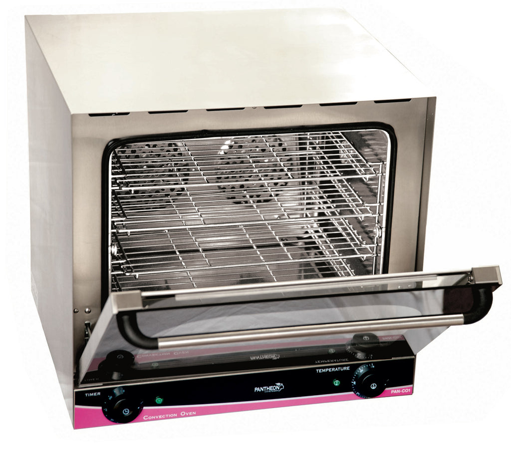 U-Select Convection Oven CO1