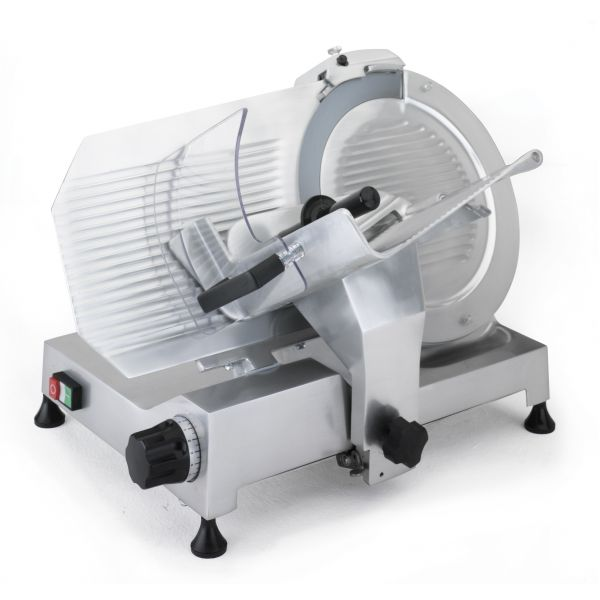 Sammic Belt Driven Meat Slicer 250mm Blade GCP-250