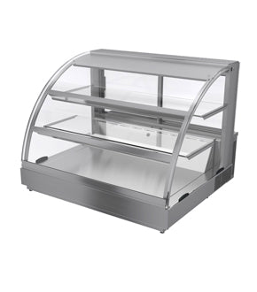 Counterline Countertop Chilled Display VCCT/2