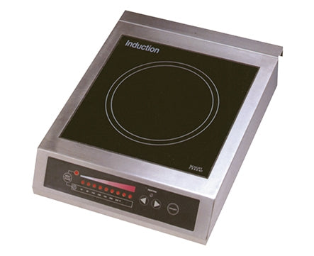 Valera Counter Top Induction Hob : AT 25C
