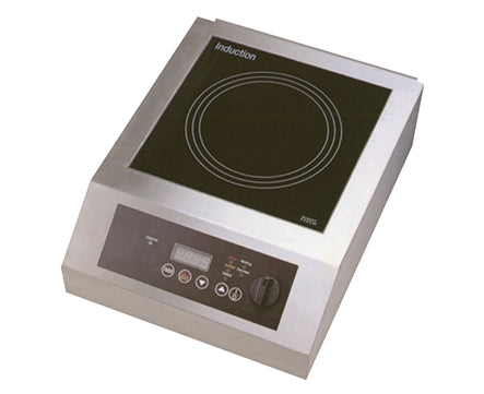 Valera Counter Top Induction Hob : CT 35A