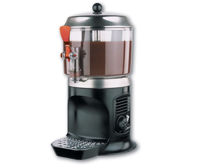 Valera Hot Chocolate Dispenser : Delice 5