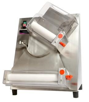 "U-Select Dough Roller 16"" DR16"