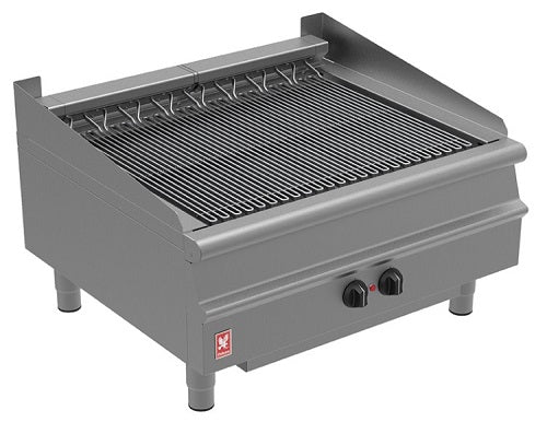 Falcon Electric Chargrill : E3925