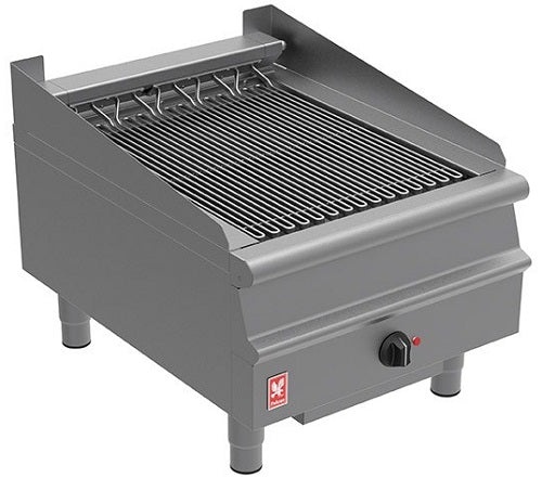 Falcon Electric Chargrill : E3625