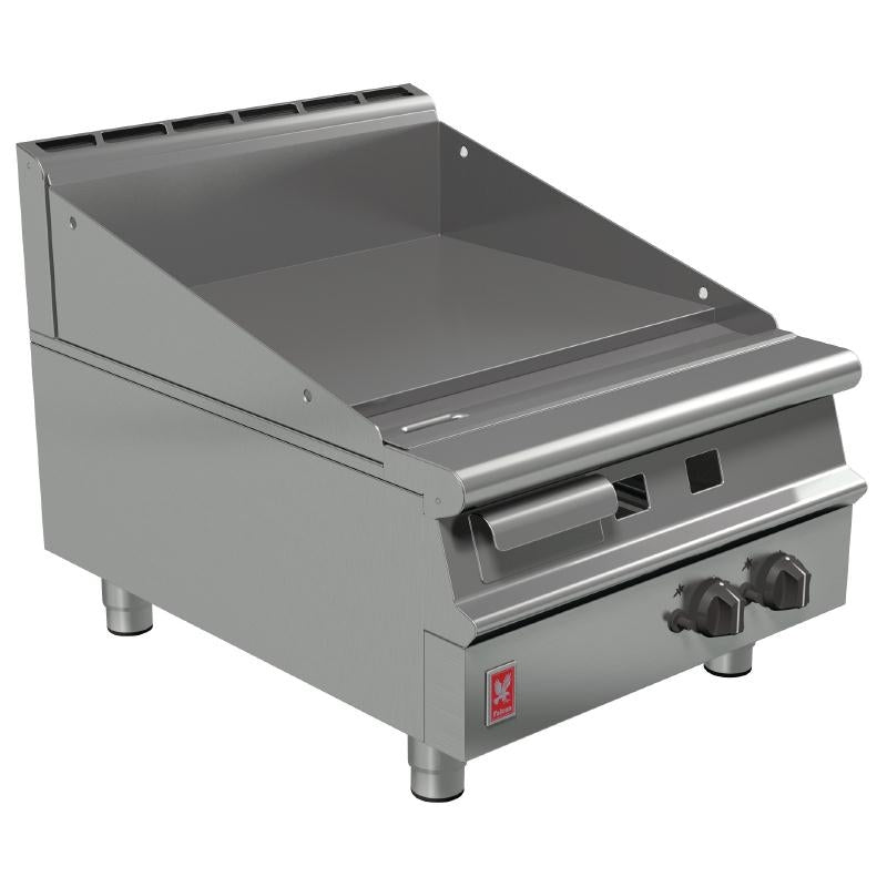 Falcon Griddle : G3641