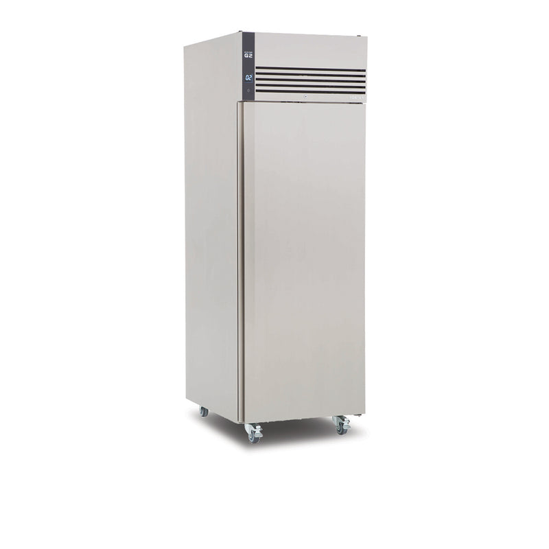 Foster EcoPro G2 600 Litre Upright One Door Fish Cabinet : EP700F