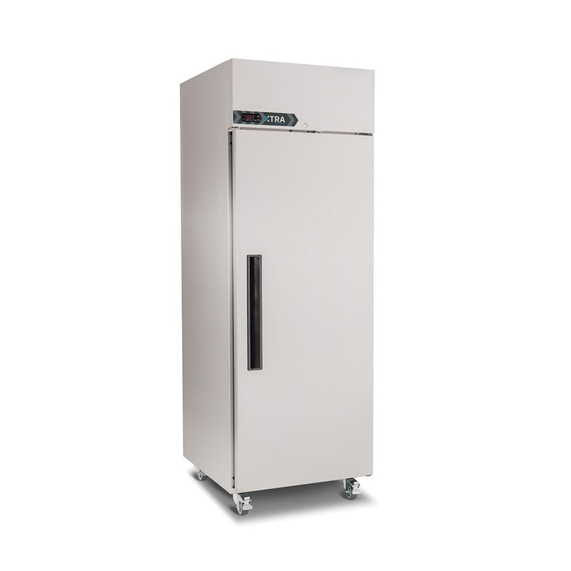Foster Xtra Upright Freezer : XR600L 33-185