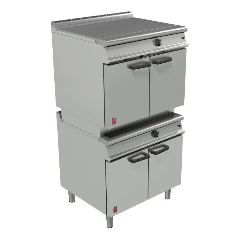 Falcon Two Tier General Purpose Oven : G3117/2