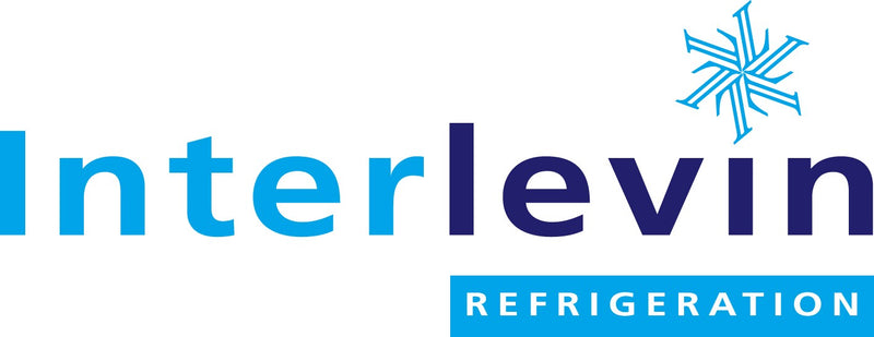 Interlevin Logo