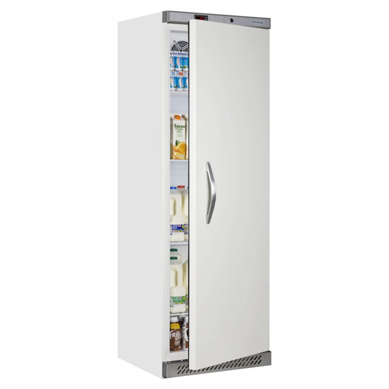 Interlevin Solid One Door Refrigerator : UR400B