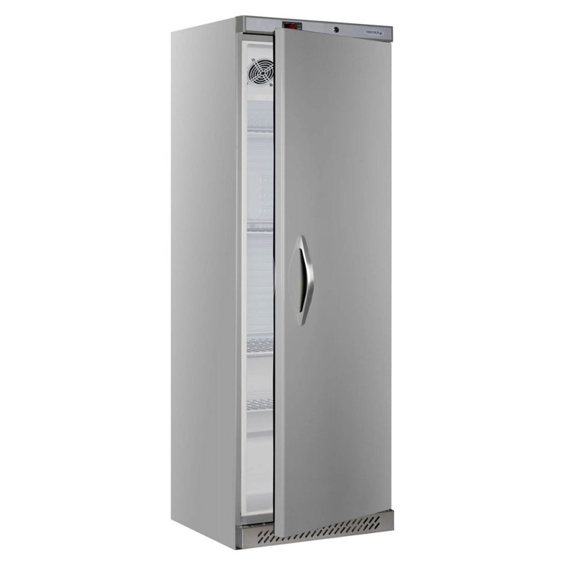 Interlevin Solid One Door Refrigerator : UR400SB